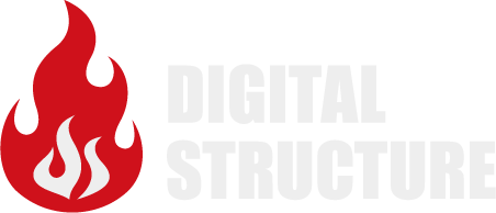 DIGITAL STRUCTURE
